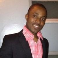 Victor Nwachukwu