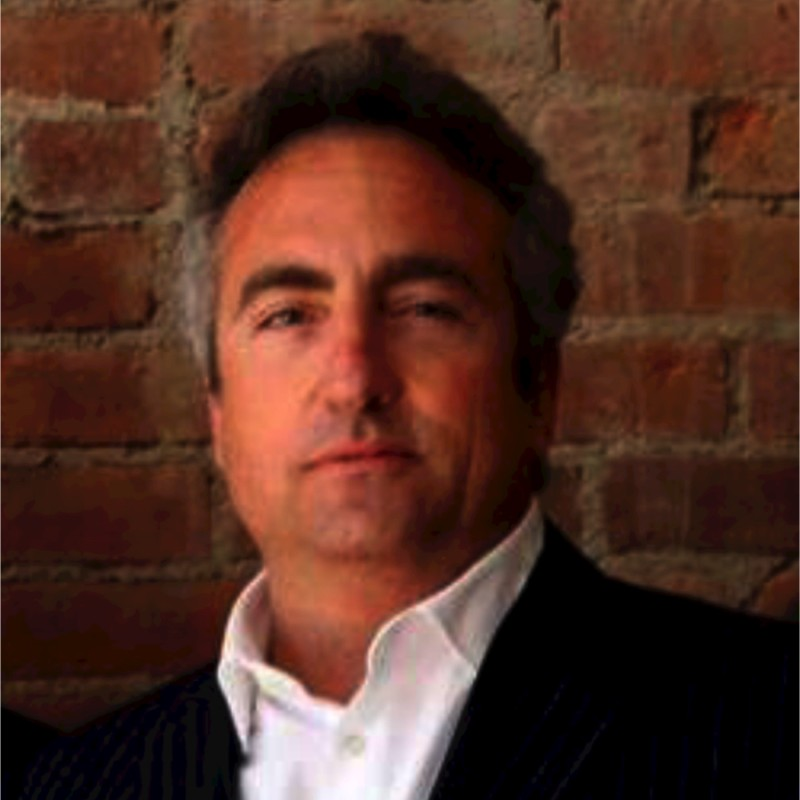 Vince Caruso